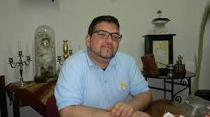 Padre alfonso