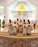Visita Pastorale del Vescovo