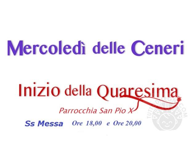 mercoledi-ceneri-quaresima