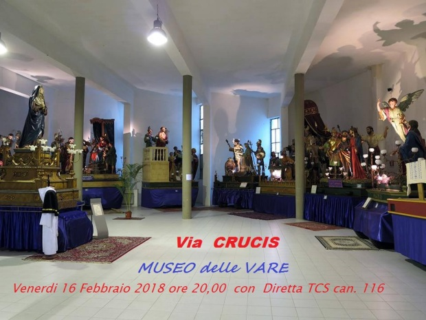 museo vare